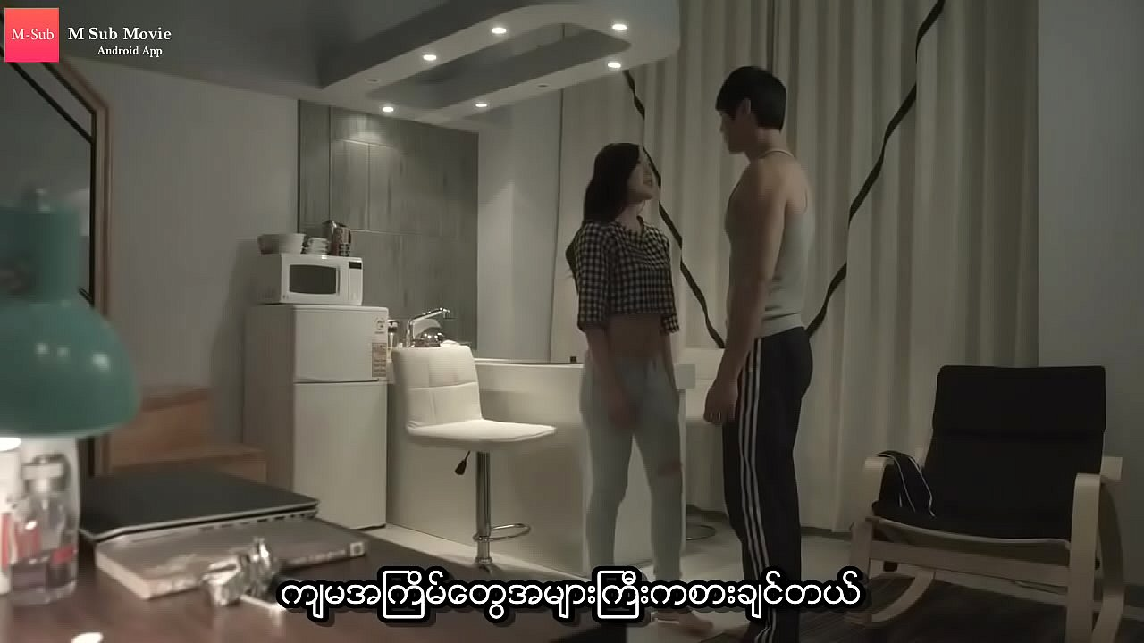 drama-2020-phim-sex-han-quoc-co-noi-dung-cuc-ky-hay-8
